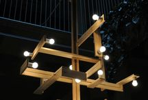 Lighting / General lighting inspiration