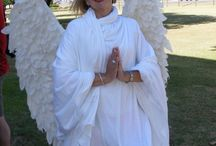 Angel Fund, Hendrick Home for Children