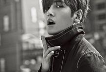 ♕ACTORS♕ / For All Talented Korean Actors