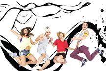 PATROL. Обувь нашего города! / НОВИНКИ И СКИДКИ: PATROL  PATROL — обувь, переписывающая правила моды и спорта уже более 20 лет. Дизайнеры #Patrol вводят новые понятия о движении, ломают рамки обыденности, дарят свежие эмоции и свободу молодым. Каждый шов, каждая линия — воплощение динамики города, бунтарства стихии, страсти к жизни. Тестируем новинки, забираем межсезонную обувь со скидками до 57 процентов!!! Новинки Patrol на Lamoda http://www.lamoda.ru/s/abcc3