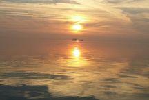 ηλιοβασίλεμα θεσσαλονικη