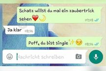 WhatsApp Fails deutsch - WhatsApp Chat Fails / Hier findest Du lustige WhatsApp Fails und Chat Fails auf Deutsch.