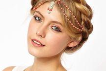Headbands & Turbans