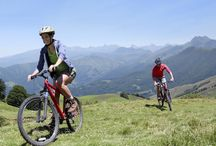 Outdoor activities / Which are the outdoor activities you can do in Italy?