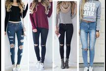 moda shopp femenina