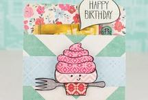 Sketchy Cupcakes