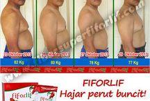 WA 0812-8899-4755 - JUAL FIFORLIF DI Medan,AGEN FIFORLIF DI Medan