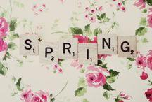 season|SPRING
