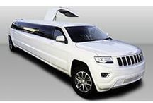 Bellagio Limousines / Bellagio Limousines Perth is the premier limo hire company in Perth.We provide professional, friendly and reliable chauffeur services for any occasion.Our mission is simple: To deliver an un-paralleled experience that is second to none.