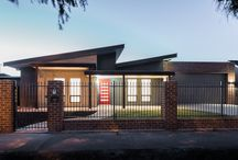 Custom Builder Adelaide / Find custom home builders in Adelaide region and bring your dream into reality. Get to know about special ideas and techniques to add curb appeal.
