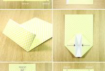 papír zacsi