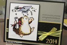 открытки выпускной