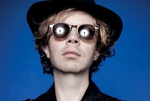 beck style/image