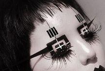 Make Up  3D