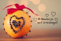 Holidays - X '~ Mas - New Year - Valentine
