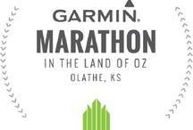 2016 Garmin Marathon