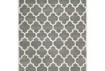 rugs / by Hadley Larson