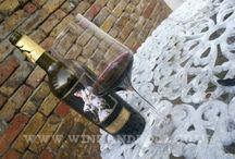 Elvis Presley The King of Rock n` Roll Cabernet Sauvignon Tatsting Session / Hey everyone, Elvis is in the building and brought the best rock wine you`ve ever tasted.  http://www.wineandroll.co.uk/tastingnotes_elvis_cabsauv.html