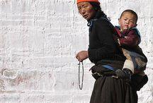 Tybetan