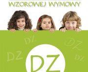 Logopedia, książki dla dzieci / książki dla dzieci, edukacja, logopedia, lektury szkolne, ćwiczenia edukacyjne