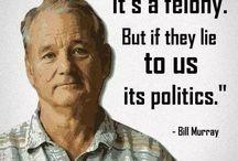 Politiikka