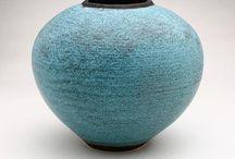 Otto Heino ceramics