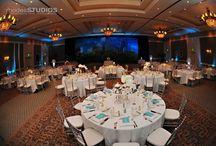 Wedding | Reception / Time to Celebrate!