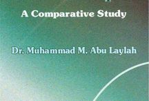 The Quran and the Gospels a Comparative Study _ Part 1