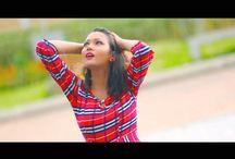 Mujhko Barsaat Bana Lo - Cover Version