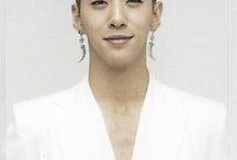 Yongguk #b.a.p.