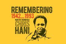 Remember Hani