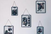 Home Decor Inspiration | Mummy and Harrison | Blogger