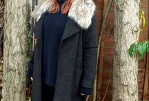 thatbridgebirl - My Blog  / Lifestyle Blog featuring Fashion/Beauty