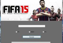 Browser Game Hacks / Browser Game Hacks by UltimatedHack.com - Download the best free hacks for all sofwtare, programs and applications wihout surveys or passwords.
