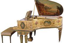piano orné 2