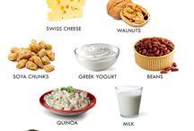 sursa de proteina