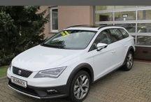 Auto der Woche / EU-Neuwagen der Woche bietet nicht Fahrkomfort, Stärke und Qualität, sondern ist vor allem günstiger als anderen Neuwagen!