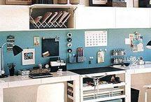 Workstation / Project workstation