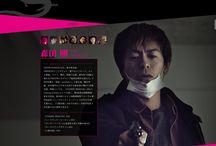 映画サイト