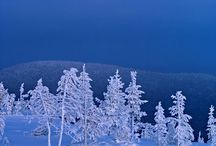 Finland ❤️