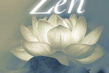 Zen / Zen
