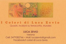Luca Zevio