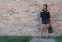 Style (ish) by NaturallyCreole