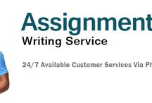 Electrical Engineering Assignment Help Online / To outshine in your Electrical Engineering classes and get the best Electrical Engineering assignment help at any moment of time, please talk to our student advisor or simply fill up the assignment help form and receive the best prices by us.