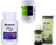 Vitamins Online / If you're looking to purchase vitamins online, look no further than idealvitamins.com. Great selection, free shipping on all vitamins, and all the trusted brands right from our online store.