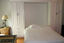 Guest Room / by Summer Klco