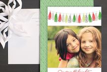 Cards, Invitations, & Announcements