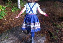 GPO Children's commission / children.memory.life.randomness.growth.play.future.commitment.