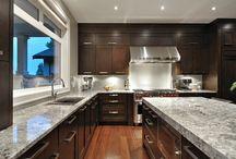 Citadel Properties Inc. / Design/Build custom residential & commercial  www.citadelbc.ca