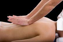 Massage Benifits
